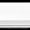 Toshiba Daiseikai 9-25. A+++ luft luft varmepumpe
