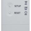 Toshiba Wifi modul