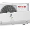 Toshiba Greenline Edge 25