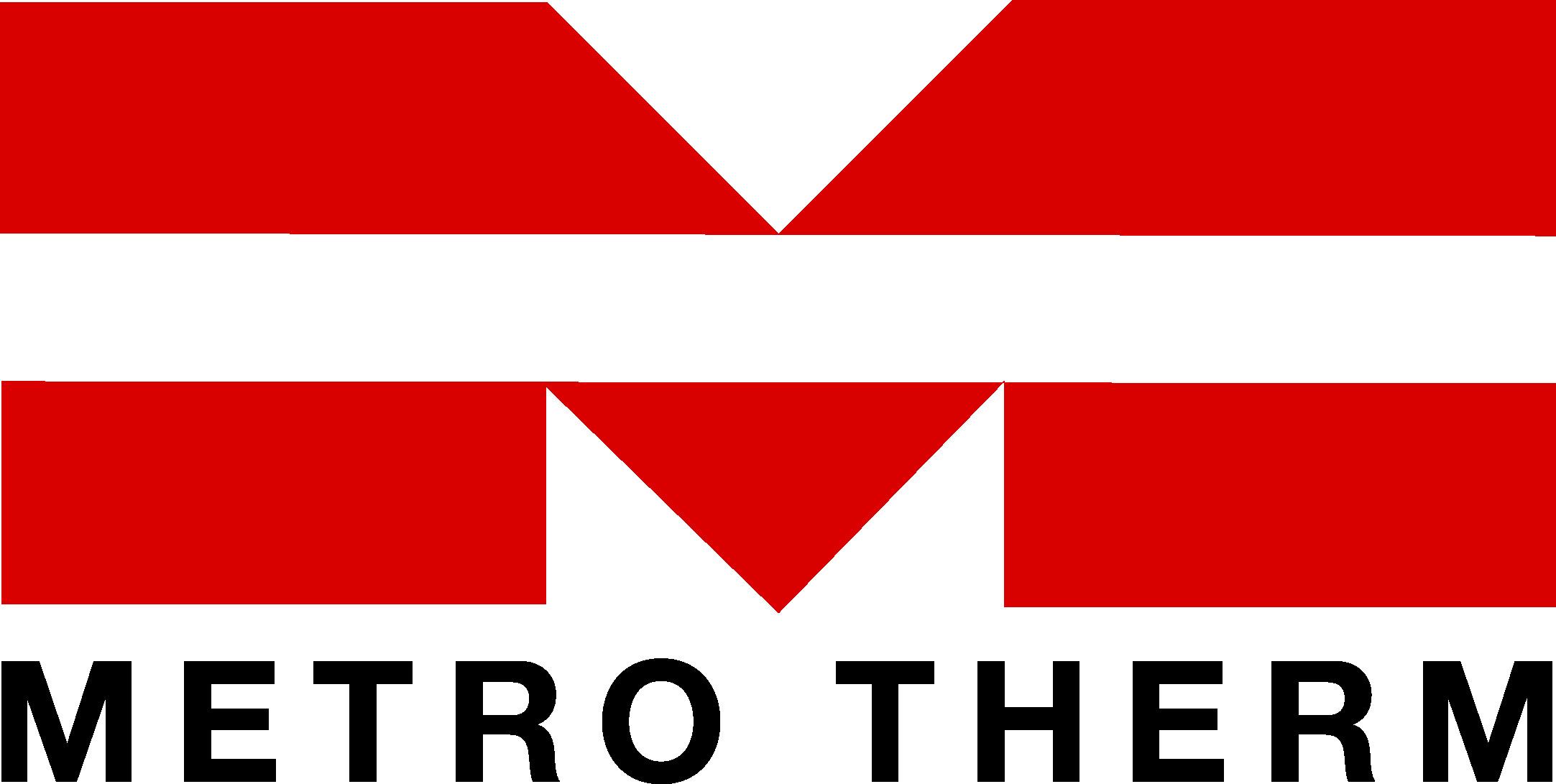 Metro Therm